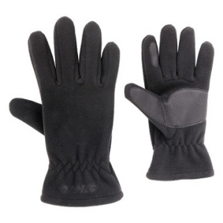 Bage fleece gloves.jpg