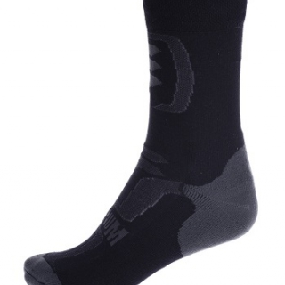 speedsocks_1.jpg